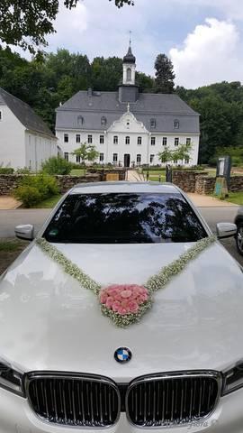 Viva La Flora Ihr Floristikfachgeschaft Fur Hochzeitsblumen